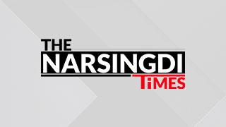 নরসিংদীর আব্দুল কাদির মোল্লা সিটি কলেজের তিন শিক্ষার্থীকে কুপিয়ে আহত